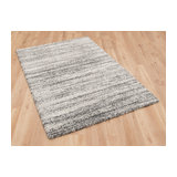 Mehari 023 0094 6258 Rectangle Modern Rug 80x150cm