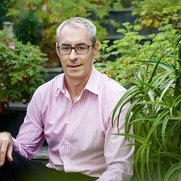 Adam Vetere Landscape and Garden Design's photo