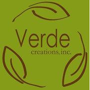 Verde Creations, Inc.さんの写真