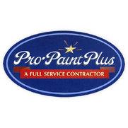 Pro-Paint Plus Inc's photo