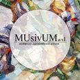 Фото профиля: Мозаичная мастерская MUsivUMart
