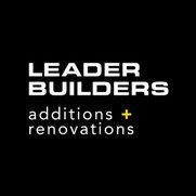 Leader Builders's photo