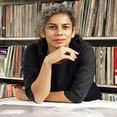 Anupama Kundoo's profile photo