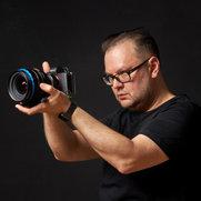 Фото пользователя Фотограф Михаил Поморцев / Pro.Foto