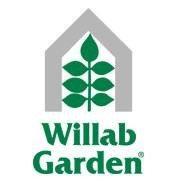 Willab Garden DKs billeder