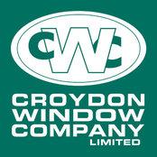 Croydon Window Company Ltd's photo