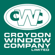 Croydon Window Company Ltd's photo