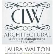 CLW Design ltd's photo