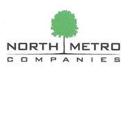 North Metro Companies LLC's photo