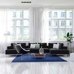 Meeta mehta interior design issaquah wa us 98029 for Certified interior decorators international