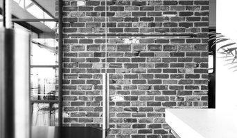 Braddon Penthouse Interiors / Ben Walker Architects