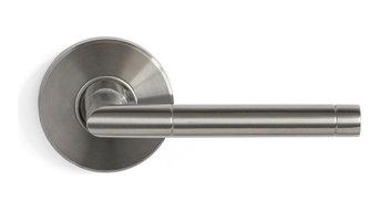 Jupiter Door Lever / Handle by Nova Hardware, Dummy