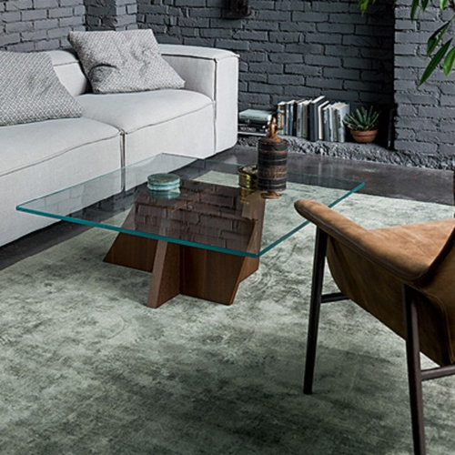 coffee tables. Black Bedroom Furniture Sets. Home Design Ideas