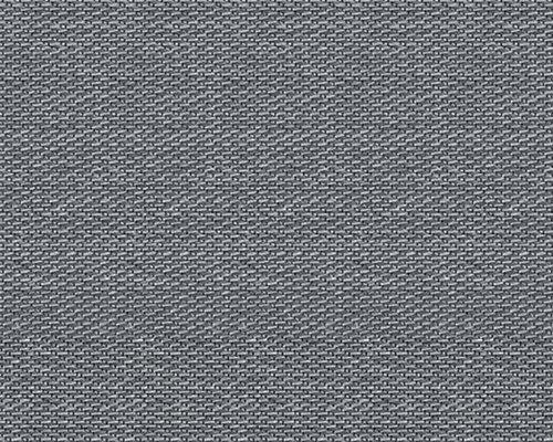 Vinyle Antracita - Wall & Floor Tiles
