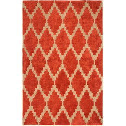 Southwestern Area Rugs by GwG Outlet