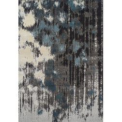 Area Rugs by PlushRugs