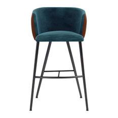 Florence Bar Chair