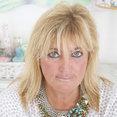 Tracey Rapisardi Design's profile photo