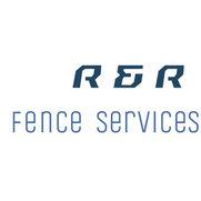 Foto de R&R Fence Services