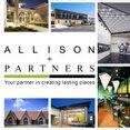 Allison + Partners Architects's profile photo