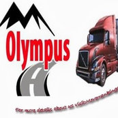 Olympus Moving U0026 Storage
