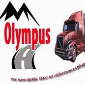 Awesome Olympus Moving U0026 Storage