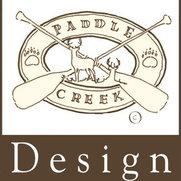 Paddle Creek Design's photo