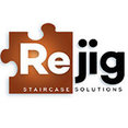 Rejig Staircase Solutions Limited's profile photo
