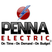 Penna Electric's photo