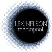 Foto von LEX NELSON mediapool