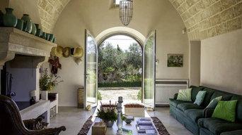 Casa Vacanze in Puglia