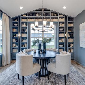 Houzz Inspired Home in Delaware