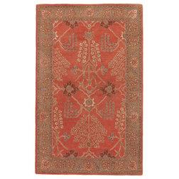 Mediterranean Area Rugs by Jaipur Living