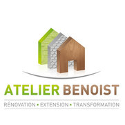 Photo de ATELIER BENOIST