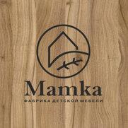 Фото пользователя Mamka™