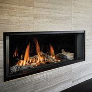 Foto de Zoroast The Fireplace Store