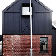 Foto di Whiting Architects