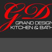Grand Design Kitchen U0026 Bath Los Angeles Part 52