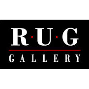 Rug Gallery's photo