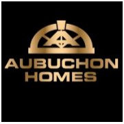 Aubuchon Homes, Inc.'s photo