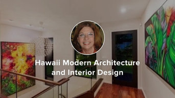 Company Highlight Video by Hawaii Modern Architecture and Interior Design