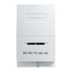 Honeywell Heat Only Themostat