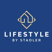 Stadler Custom Homes's photo
