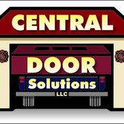 Central Door Solutions LLC's photo