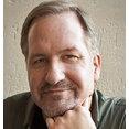 Bob Hallam Photographic's profile photo