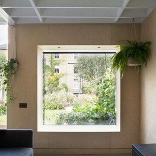 Lillieshall Garden Room