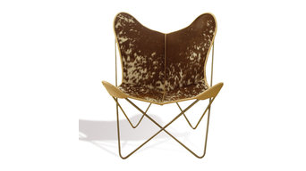 Hardoy Butterfly Chair ORIGINAL