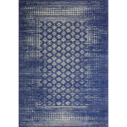 Modern Area Rugs by Bashian
