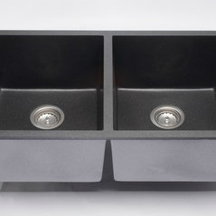Lenova Sinks and Faucets - Hillside, IL, US 60162