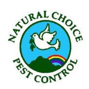Natural Choice Pest Control's photo